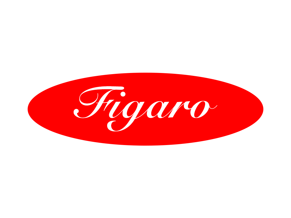 Figaro e.G